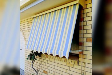 Auto Guide Awnings 07