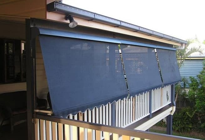 Auto Guide Awnings 09