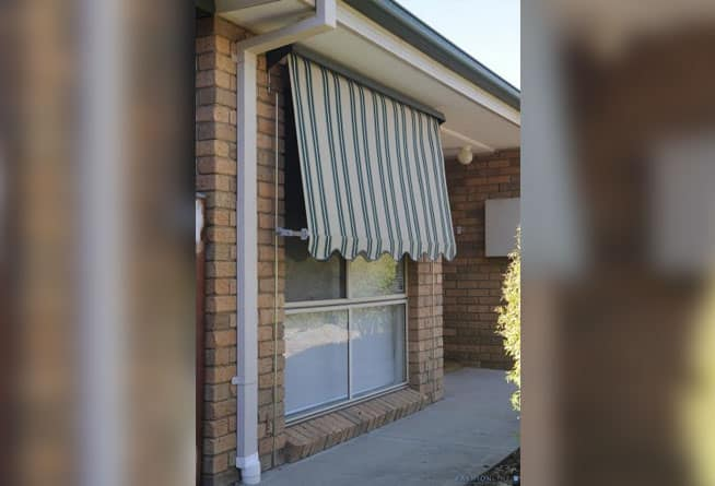 Auto Guide Awnings 12