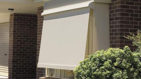 Auto Guide Awnings 14