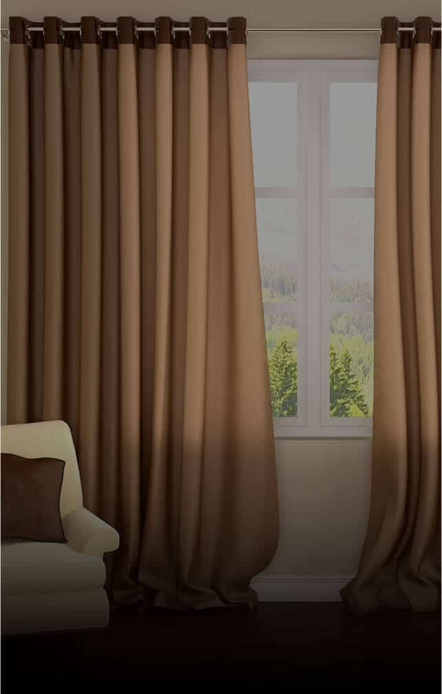 Curtains Img