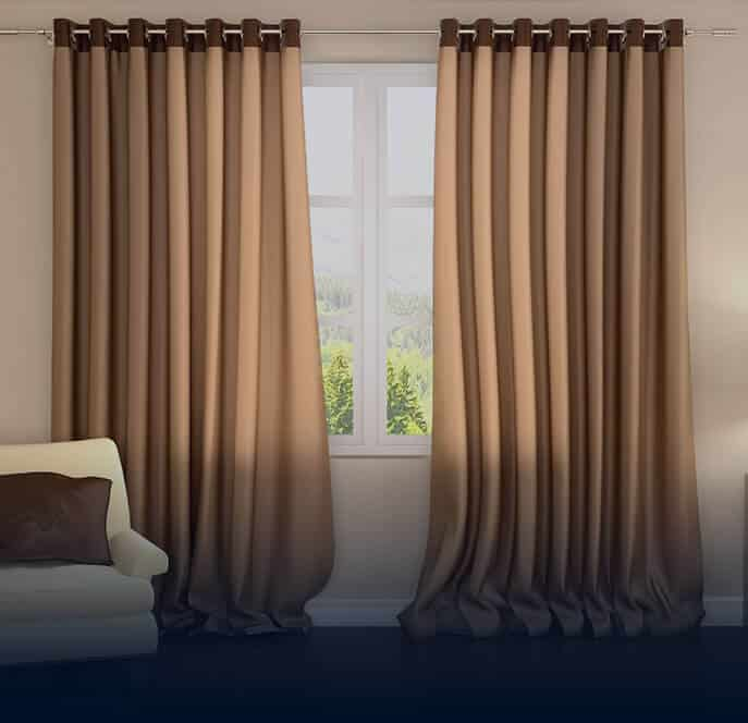 Product Curtains