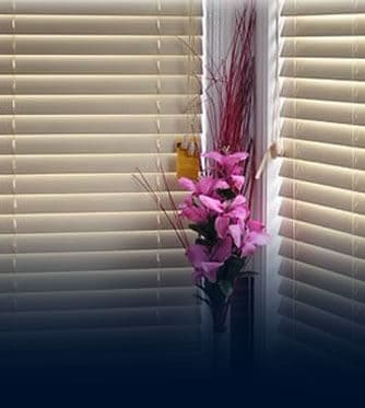 Product Roman Blinds