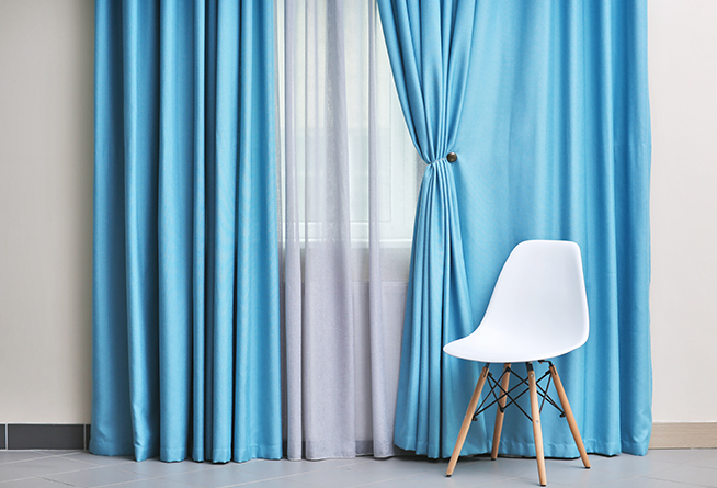 Our Curtains 03